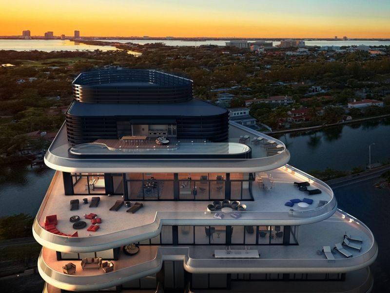 10 признаков роскоши: вещи, которые покупают богатые люди