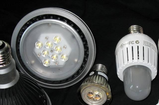 Светодиодные лампы с цоколем e27: обзор и сравнение лучших вариантов на рынке