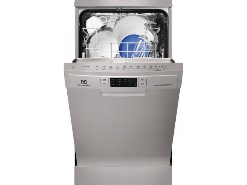 Ремонт неисправностей посудомоечной машины bosch. ремонт посудомоечной машины своими руками