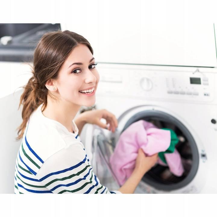 История создания стиральной машины с 19 по 21 век