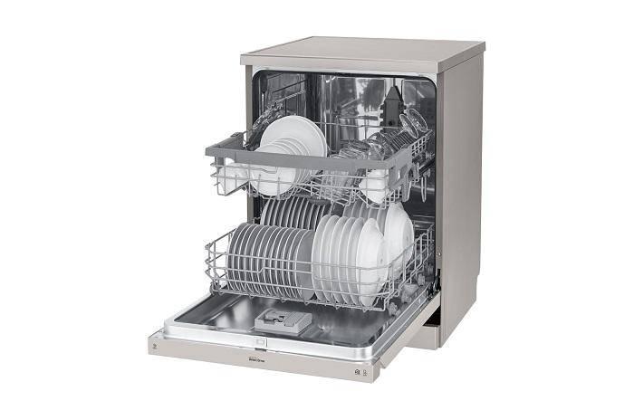 Компактная посудомоечная машина: сравнение моделей. лучшие компактные посудомоечные машины: рейтинг моделей и отзывы покупателей + рекомендации по выбору устройства
