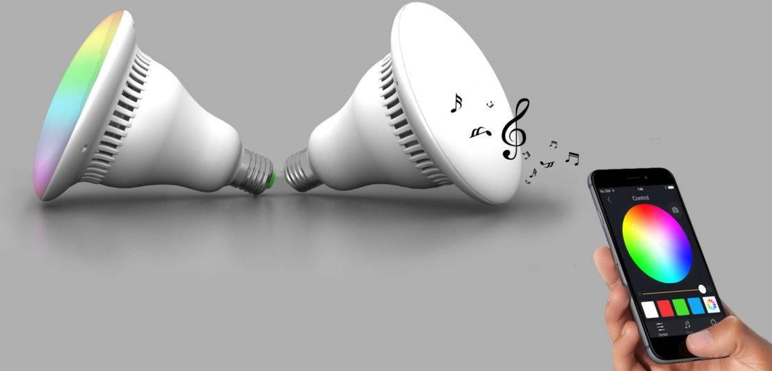 Какую настольную лампу выбрать для школьника, работы, офиса. ошибки выбора и к чему он приводят.