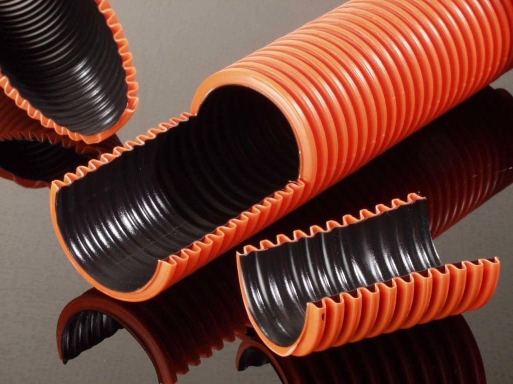 Выбор канализационных труб пвх – виды, характеристики, преимущества и недостатки, какие лучше выбрать