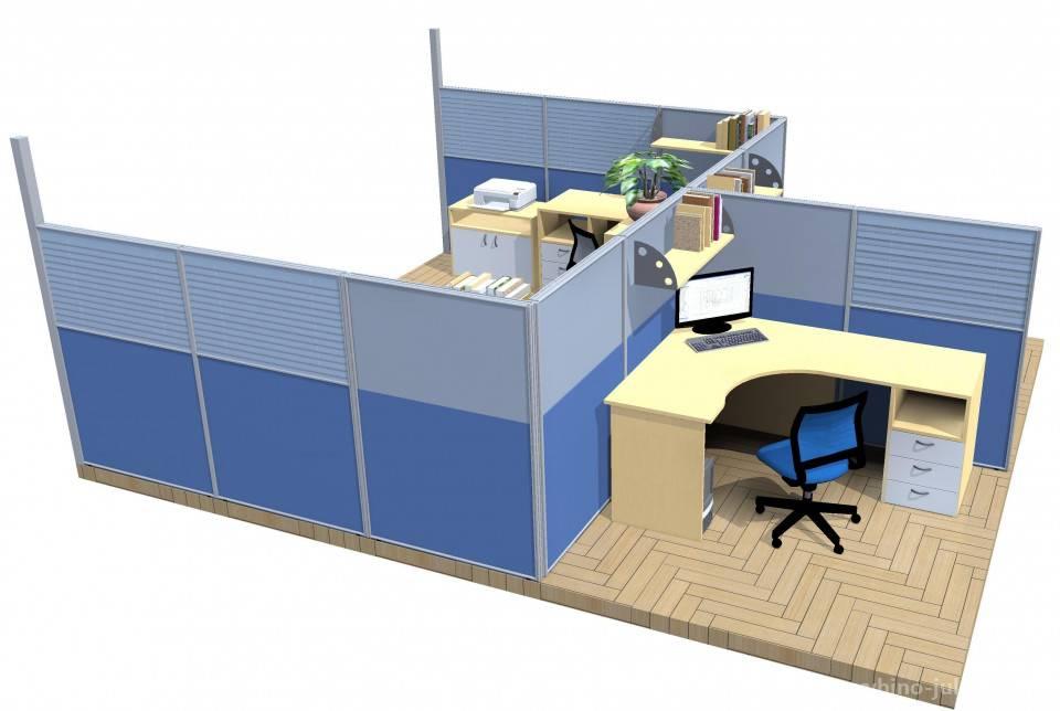 Планировка офиса: особенности, виды, свежие идеи, необычный дизайн, секреты и хитрости от профи
