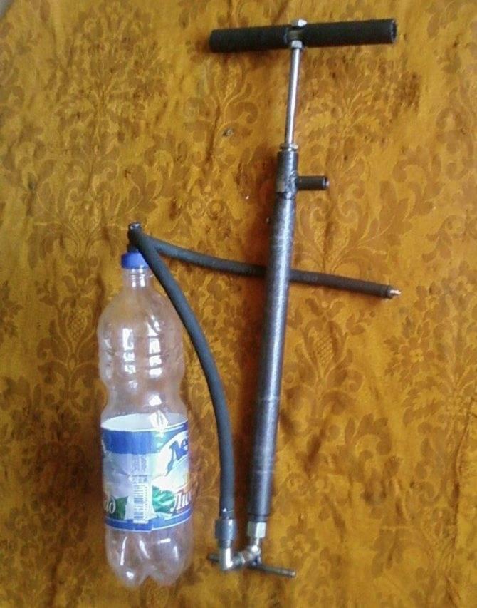 Как сделать насос своими руками: лучшие устройства для откачки воды. чертежи, схемы и советы по их применению (90 фото)