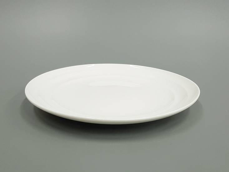 На счастье ли бьётся посуда по фен-шуй?