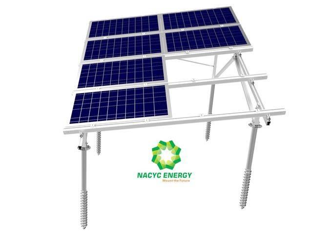 Органические солнечные батареи: преимущества, материалы и перспективы