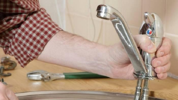 Что делать, когда течет кран: возможные причины и способы их устранения,в унитазе вода течёт без остановки,при закрытом состоянии,подтекает,бежит,протекает смеситель,в ванной, на кухне, как починить т