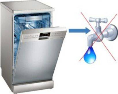 Отзывы о настольной посудомоечной машине — рейтинг топ 7 лучших моделей