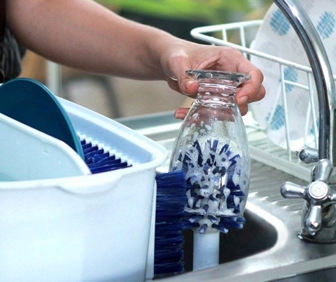 Как выбрать посудомоечную машину для дачи без водопровода?