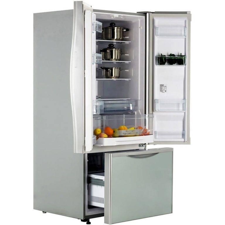 Холодильник hitachi (63 фото) — модельный ряд и размеры многокамерных моделей, отзывы