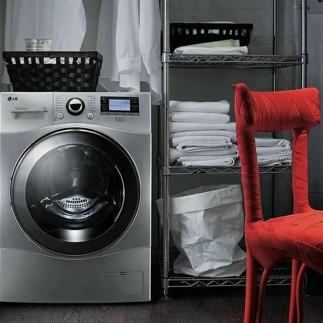 Топ-10 самых надежных стиральных машин | рейтинги, списки - топ-10