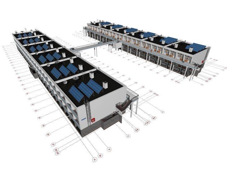 Газовый двухконтурный котел для отопления частного дома двухэтажного, энергонезависимое устройство на газу будерус, что это такое