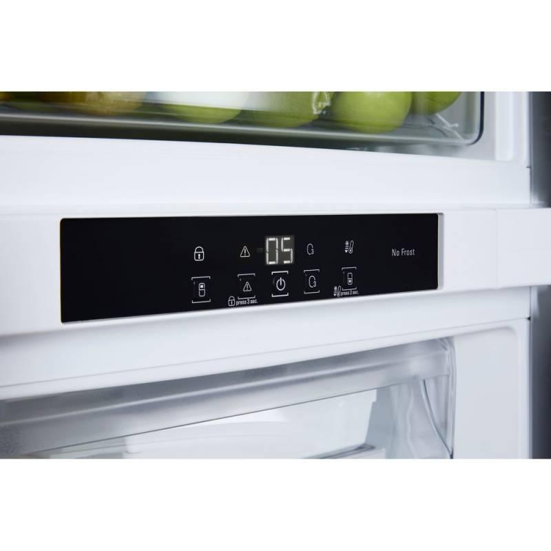 Обзор холодильников аристон: характеристики, цены, отзывы