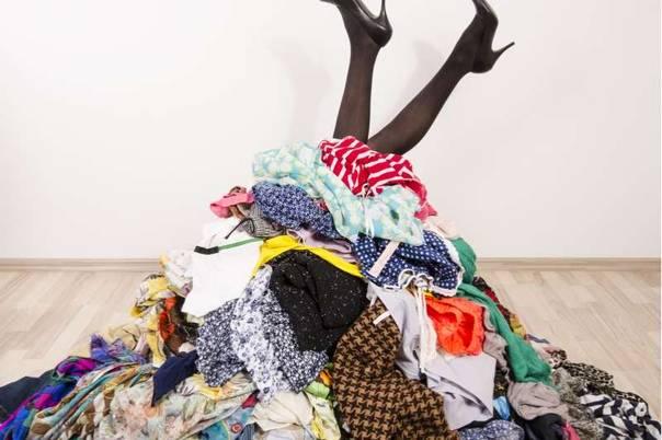 Вещи, которые приносят несчастье: 10 предметов, которые не надо хранить дома по фэн-шуй