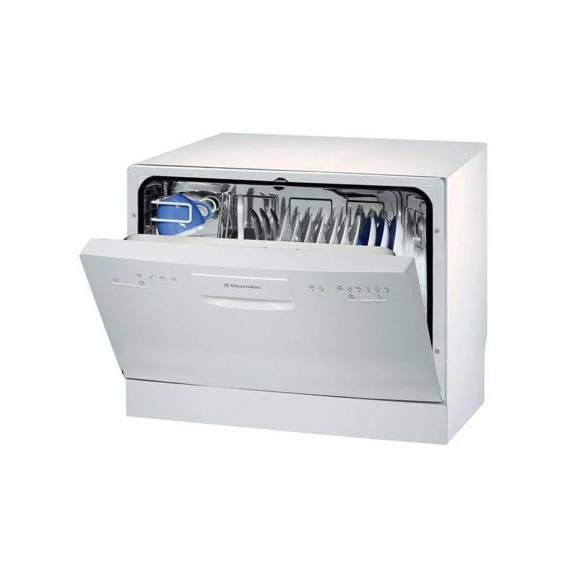 Лучшие стиральные машины electrolux 2021 года