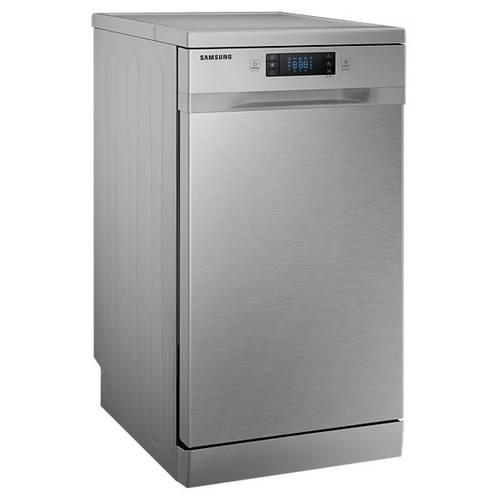 15 лучших посудомоечных машин – рейтинг 2021 года