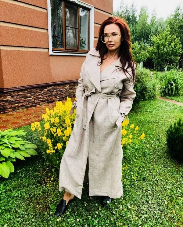 Эвелина бледанс фото горячие: факты биографии, карьера актрисы, фотографии в купальнике, личная жизнь