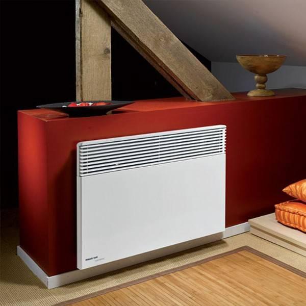 Современные конвекторные обогреватели для дома: раскрываем все секреты оборудования