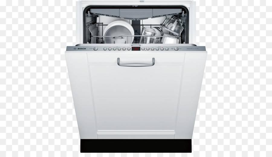 Топ-15 лучших посудомоечных машин 45 см: рейтинг 2020-2021 года встраиваемых и отдельностоящих моделей + отзывы покупателей об использовании техники