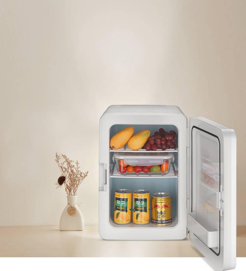 Лучшие мини холодильники в 2021 году - 5 топ рейтинг лучших