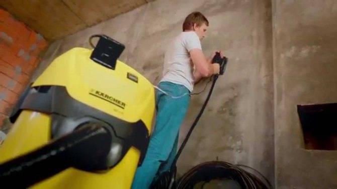 Лучшие пылесосы без мешка для сбора пыли 2021 года по качеству и надежности: рейтинг хороших мощных безмешковых пылесосов с контейнером для квартиры