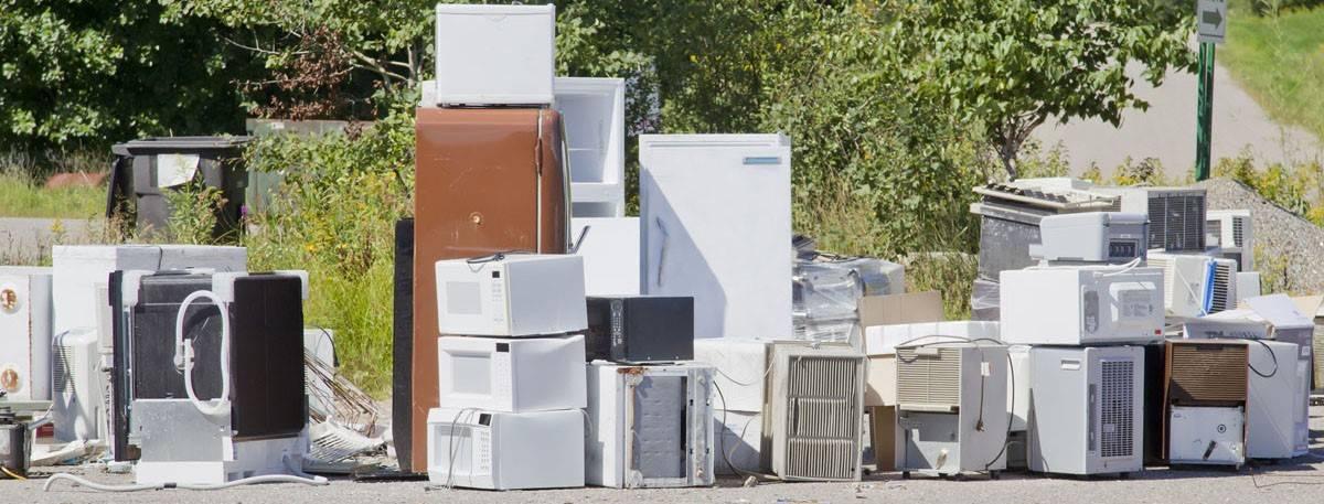 Сдать старый холодильник за деньги: продать агрегат б/у, утилизация сломанных моделей