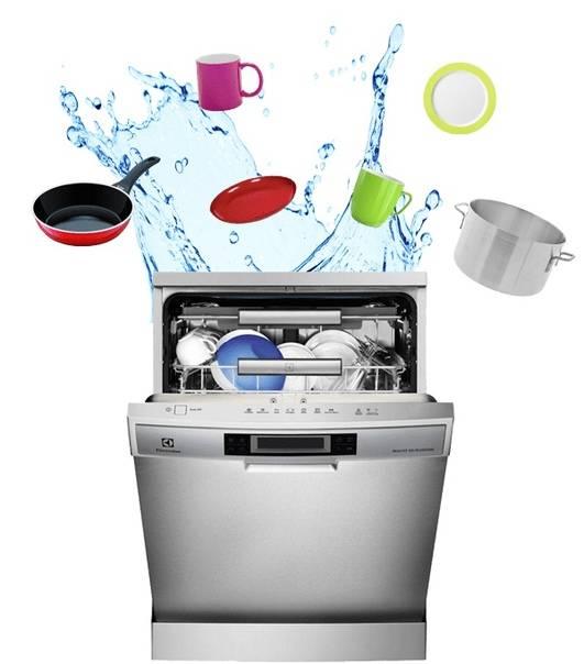 Что делать, если не работает посудомоечная машина — ремонт своими руками. ремонт посудомоечной машины своими руками: разбор поломок и ошибок + нюансы устранения