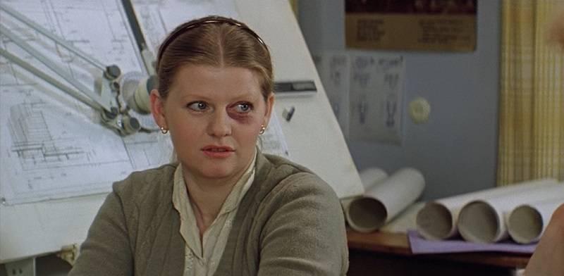 Тест: угадываем советские фильмы про сильных женщин по 1 кадру