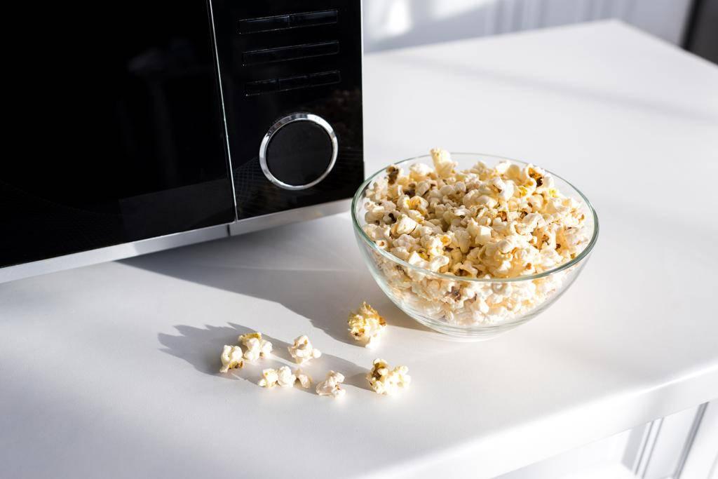 8 вещей, которые нельзя класть в микроволновку: новости, бытовая техника, кухня, советы, полезные советы