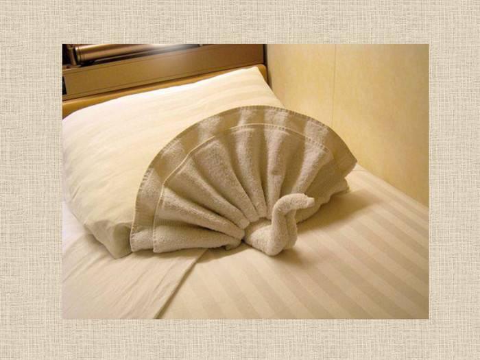 Как сложить компактно постельное белье: идеи хранения, полезные лайфхаки для хранения
