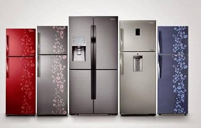Какая марка холодильника самая лучшая и надежная— топ 12 лучших холодильников