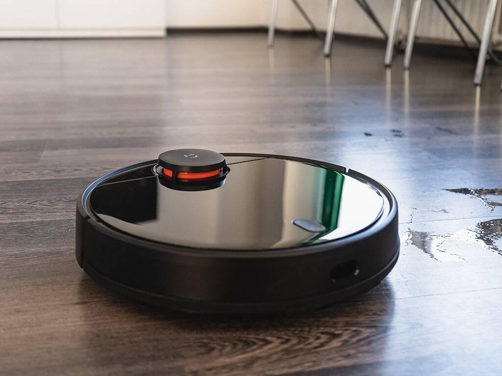 Xiaomi viomi cleaning robot: обзор, характеристики, режимы уборки