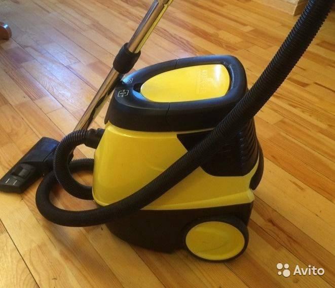 Пылесос karcher vc 3 premium: отзывы покупателей, мощность всасывания, сухой уборки, циклонный, желтый, черный