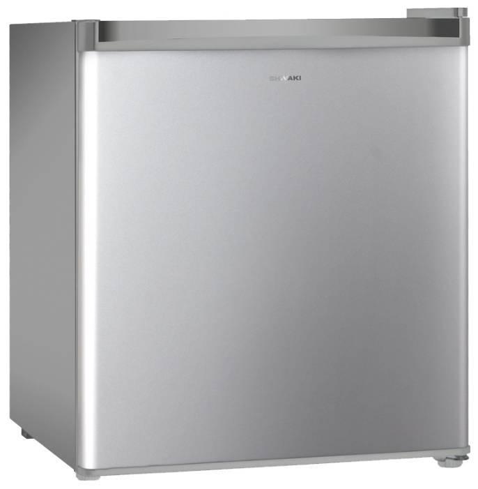 Честный независимый рейтинг холодильников shivaki