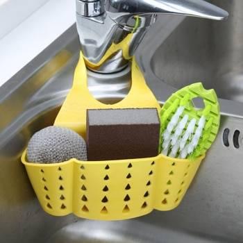 Как очистить решетку газовой плиты от нагара в домашних условиях, как убрать налет подручными средствами и специальными препаратами?