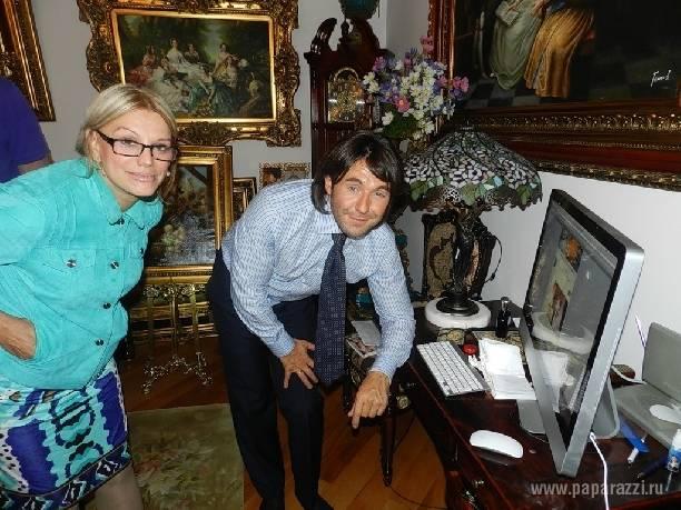 Андрей малахов: биография, жена, сколько лет, личная жизнь, дети – сын, фото