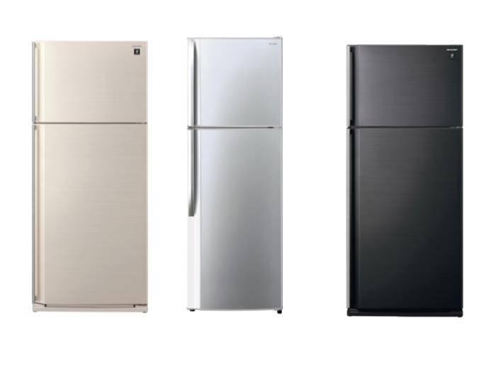 Лучшие холодильники haier топ-10 2021 года