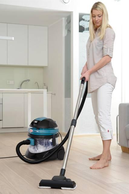 Топ-10 моющих пылесосов: рейтинг лучших + советы, моющий пылесос для дома: какой выбрать