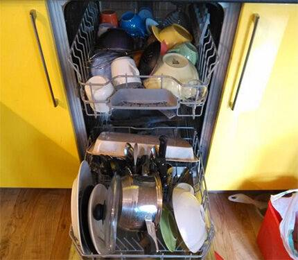 Руководство siemens sr64e073ru посудомоечная машина
