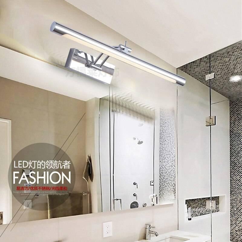 Какой электрический полотенцесушитель для ванной лучше и почему: как выбрать