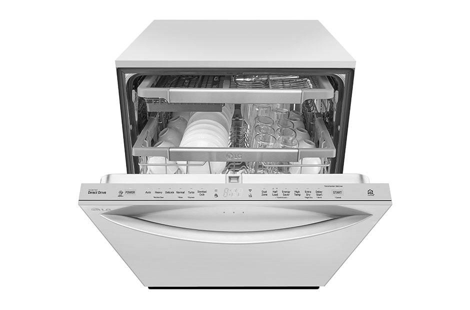 Топ-12 лучших компактных посудомоечных машин 2021 года: рейтинг моделей по надежности