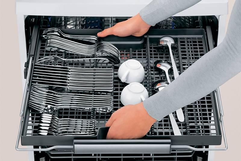 Топ 12 лучших посудомоечных машин - рейтинг моделей 2021-2022 года | экспертные руководства по выбору техники