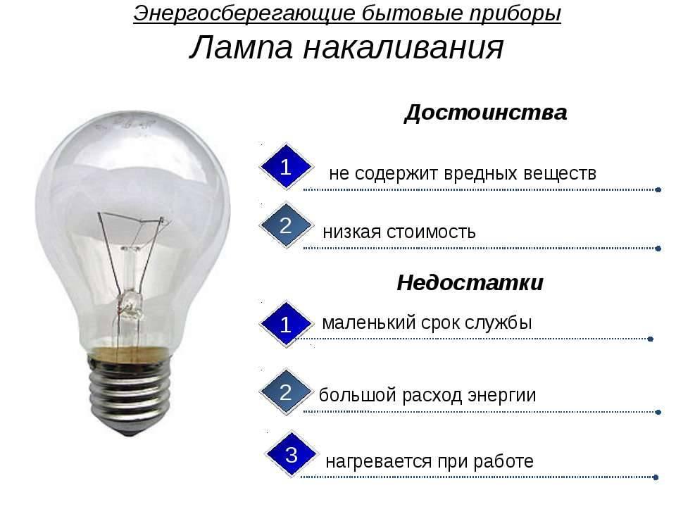 Как правильно подключать люминесцентную лампу