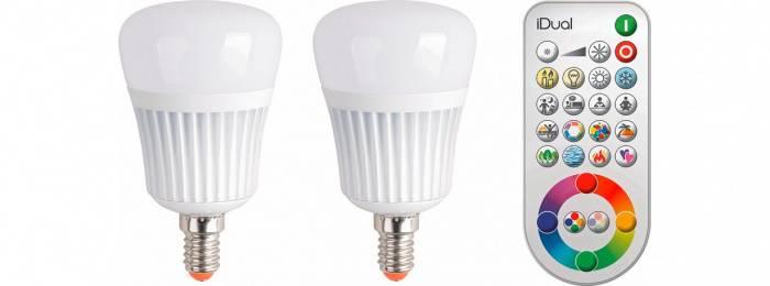 Лучшие производители светодиодных ламп для дома