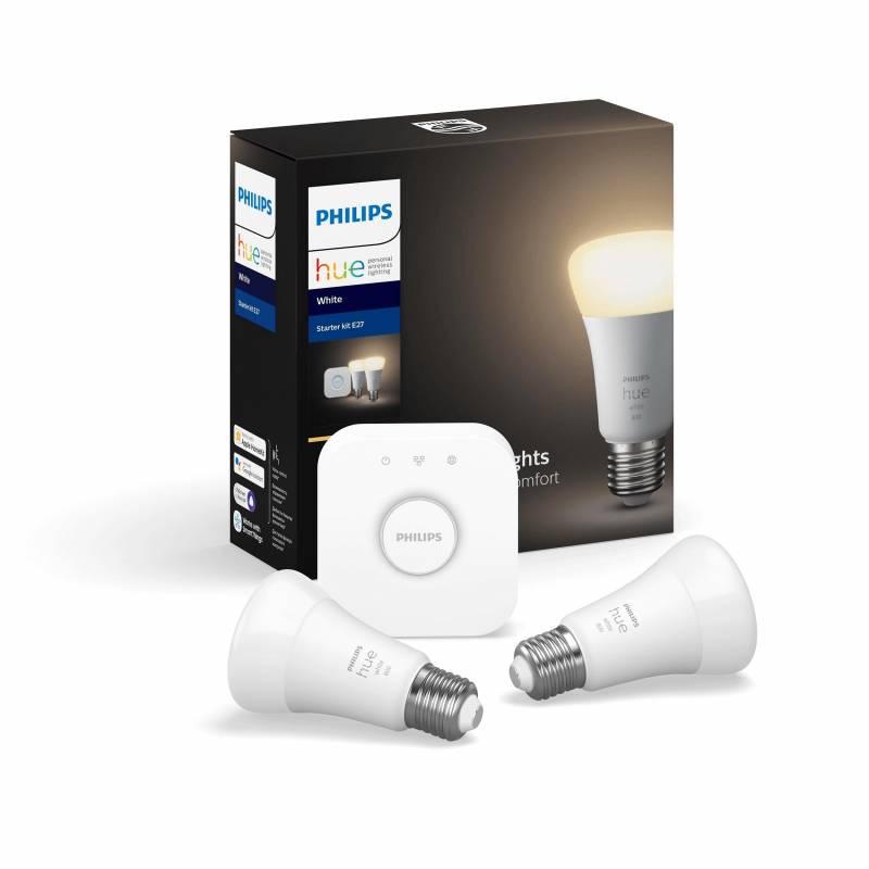 Рейтинг производителей светодиодных ламп 2021 года.