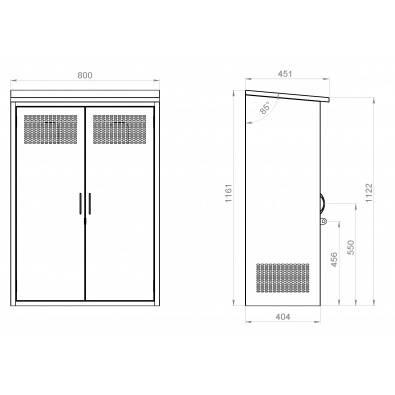 Правила перевозки, хранения, установки и эксплуатации газовых баллонов в доме и на производстве