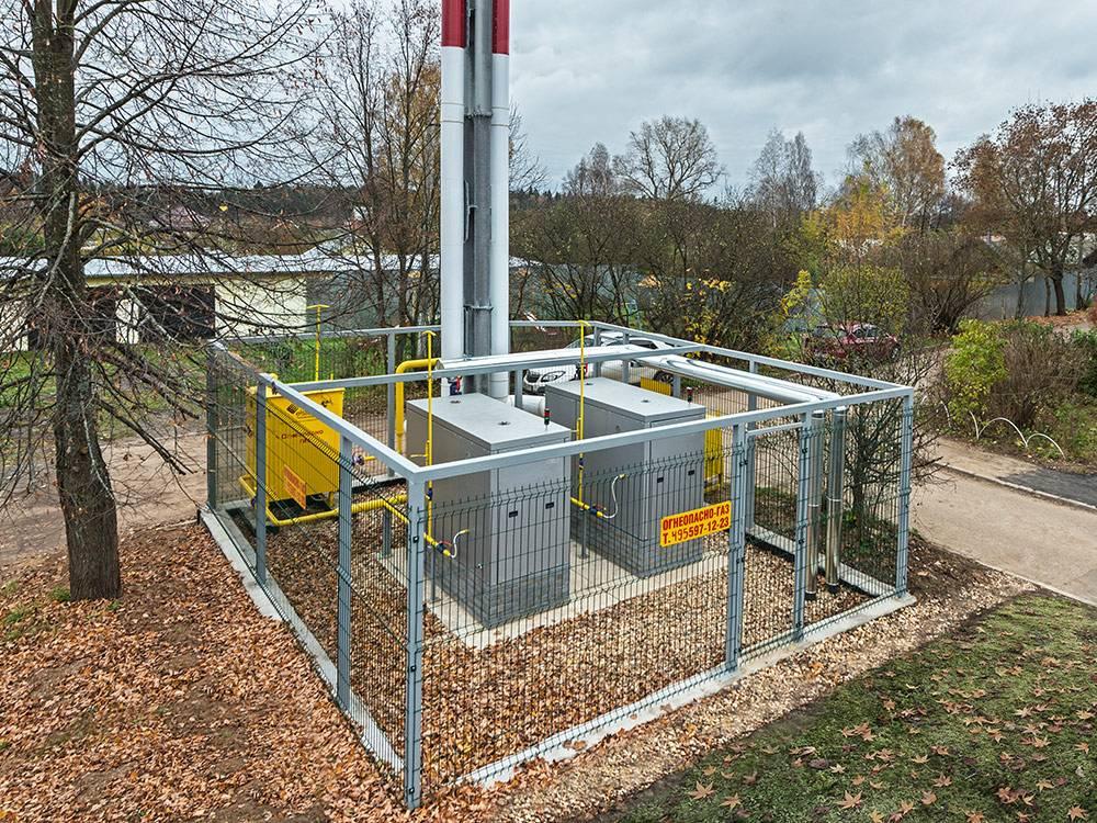 Газовая котельная в частном доме своими руками: требования 2021 и необходимое оборудование