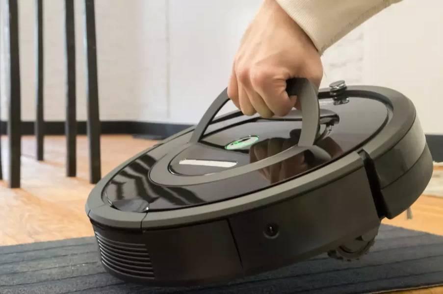 Лучшие роботы-пылесосы до 10000 рублей - рейтинг 2021