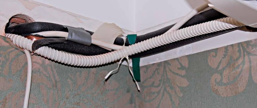 Основные неисправности кондиционера и способы их устранения – как решить проблемы домашней сплит-системы